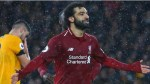 Liverpool Go Four Points Clear With Win At Wolves