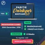 paritie-hub-bootcamp-niger-state News Technology