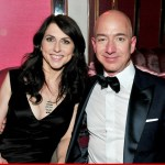 0108-jeff-bezos-mackenzie-together-footer-3_1547145940908 Entertainment Gists Foreign General News Lifestyle & Fashion News Photos Relationships