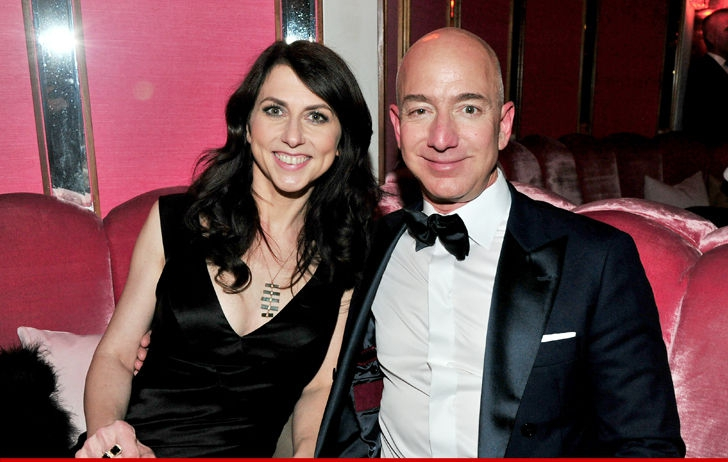0108-jeff-bezos-mackenzie-together-footer-3_1547145940908 Entertainment Gists Foreign General News Lifestyle & Fashion News Relationships