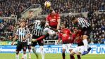 Man Utd Beat Newcastle As Solskjaer Matches Busby With Four Wins From Four