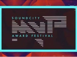 #SoundcityMVP: Full list of winners