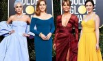Check Out Red Carpet Photos of Celebrities At The 76th Golden Globe Awards