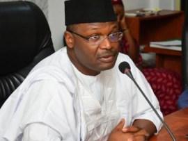 INEC releases 7?voting procedures Nigerians must undergo for 2019 election