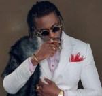 BBNaija Teddy-A Announced He Officially Quits Smoking Cigarettes