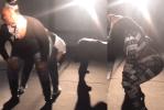 Pastor Shares Video of Women Twerking On 'Soulful Sunday'