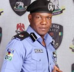 Reforms On SARS is Not Going To Be Cosmetic, We Are Correcting The Abnormality And Restoring Order - Police PRO, Frank Mba
