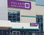 Polaris Bank Will Be Put Up For Sale After The 2019 Elections - AMCON