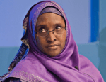 FG To Increase VAT On Carbonated Drinks – Finance Minister, Zainab Ahmed