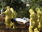 Five People Die in Fresh Lassa Fever Outbreak in Plateau State