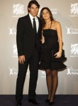 Rafa Nadal Reveals He is Engaged To Girlfriend of 14 Years Mery Perelló As They Plan To Tie The Knot