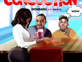 Don Bang - Concoction ft. Mr. Real