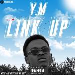Y.M - Link Up