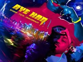 Shizzi – Aye Kan ft. Teni & Mayorkun