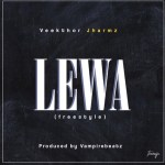 Veekthor-Jharmz-Lewa Audio Music