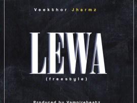 Veekthor Jharmz – Lewa