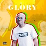 Zlatan-Glory Vídeos