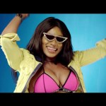video-abdulala-ft-2baba-onyema Audio Music Recent Posts