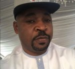 Video: 'I Regained Consciousness On The Third Day After I Got Stabbed' – MC Oluomo
