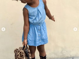 Beautiful new photos of Davido