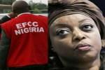 Alleged Bribery: EFCC Writes AGF, Seeks Diezani Alison-Madueke Extradition