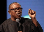 #NigeriaDecides: Peter Obi Rejects Presidential Results From Anambra