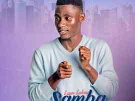 Lekzy - Samba