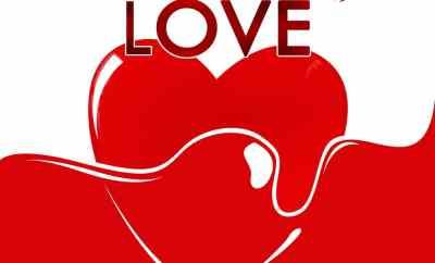 Mister Yaga ft. Ebito Lemmy - All For Love