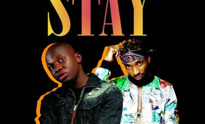 MoneyBag X Kayswitch - STAY (Prod TunezFaktory)