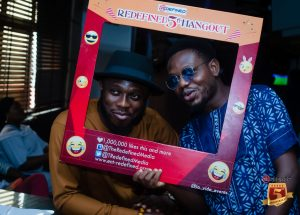 Solchild-n-Slasha-at-Redefined-5th-Hangout-300x215 News Photos