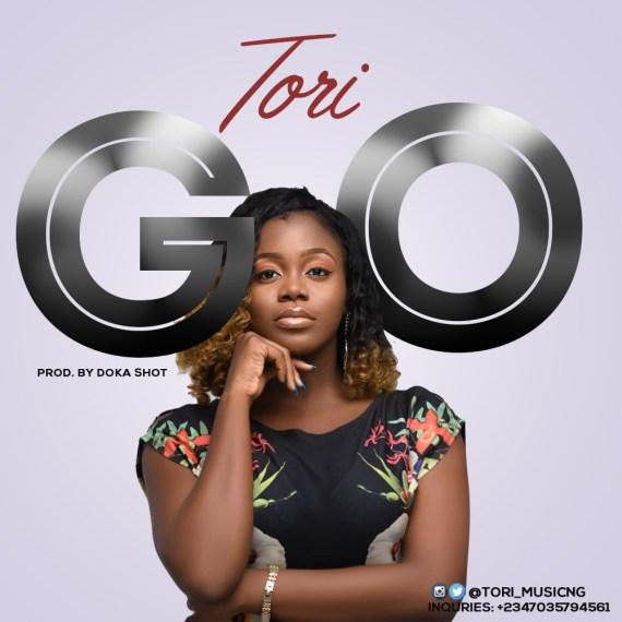 Tori - GO