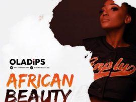 Oladips – African Beauty