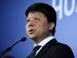 Guo Ping