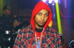 Rapper Juelz Santana Has Checked Into Prison To Serve His 27-Month Sentence