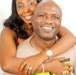 Lekan Shonde is sentenced to death for killing wife