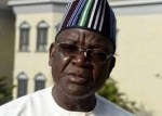 INEC Declares Benue Guber Election Inconclusive