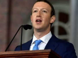 Facebook launches new Artificial Intelligence tool to help