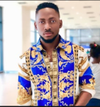 Nigerians Storm Miracle's IG Page To Slam Him For Telling Nina That Tobi And Alex Had Sex