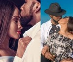 Adesua Etomi's Lovely Birthday Message To Her Husband, Banky W, is Everything!