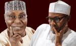 Atiku, PDP Get Tribunal's Consent To Serve President Buhari Through APC