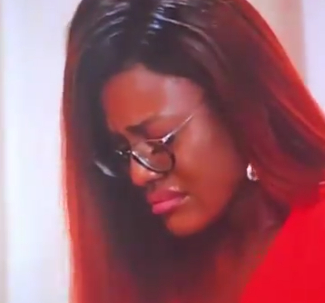#BBNReunion: Alex Bursts Into Tears And Walks Out After Cee-C Revealed She Had Sex With Tobi in SA [Videos]