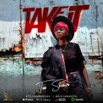 Tee Shawn – Take It & Colours