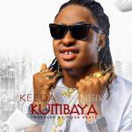 Keeda Xpensiv – Kumbaya (Prod. By Alien Beatz)