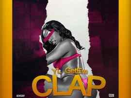 YL GetEm - Clap