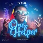 tuflowz-one-helper-art Audio Music