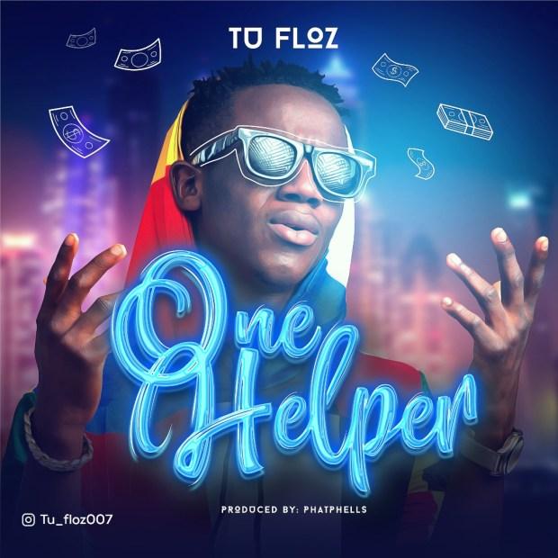 Tu floz - One Helper