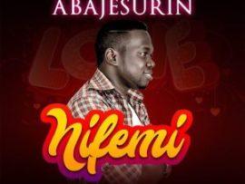 Abajesurin - Nifemi