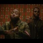video-dj-neptune-demo-ft-davido Audio Features Music Recent Posts