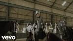 VIDEO: Dr Dolor – Bushman ft. Slimcase, Broda Shaggi