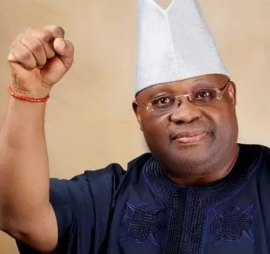 Appeal?court affirms Senator?Adeleke?s eligibility for Osun State governorship election
